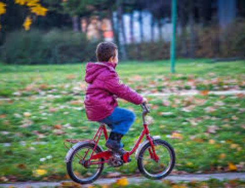 I minorenni e gli incidenti tra di loro: è responsabile il genitore