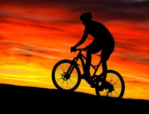 La dura vita dei Rider e gli infortuni sul lavoro